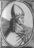 Gregorio X