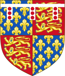 Edmundo de Langley.png