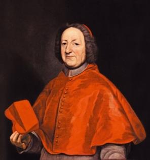 Cardinale_Giulio_Alberoni