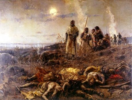 El_barranco_de_la_muerte_(Diputación_Provincial_de_Zaragoza)