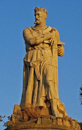Estatua_de_Alfonso_I_de_Aragón