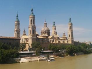 basilica del pilar.jpg