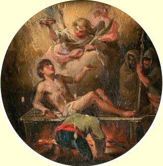 San_Lorenzo_(Francisco_de_Goya)