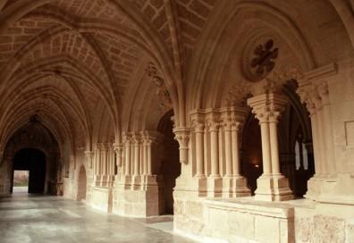 Sala-Capitular-del-Monasterio-de-Piedra-e1444752067299