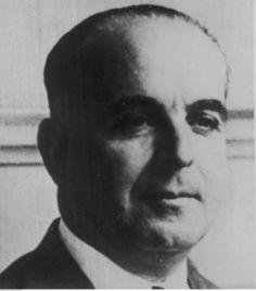Jose Enrique Varela