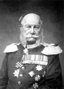 Kaiser_Wilhelm_I__
