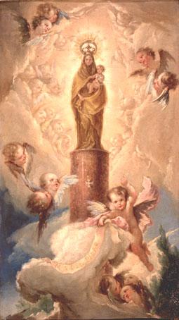 La_Virgen_del_Pilar_(Bayeu)