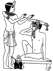 Papyrus_Migraine_Therapy