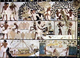 800px-Ägyptischer_Maler_um_1500_v__Chr__001