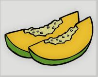 rodajas-de-melon-comida-frutas-10399077_jpg
