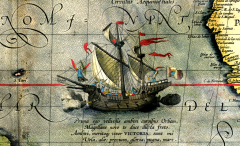 Detail_from_a_map_of_Ortelius_-_Magellan's_ship_Victoria.png