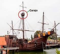 CARAJO2