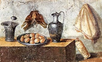 banquetes-romanos