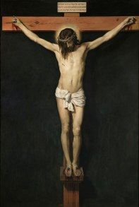 800px-Cristo_crucificado