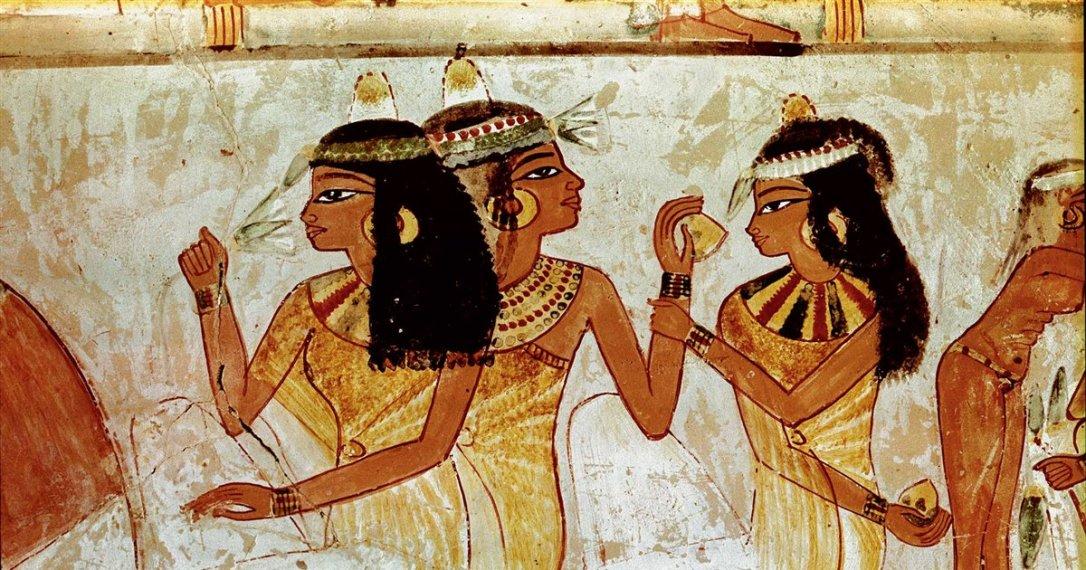 138-perfume-egipto-1_2acdb5a5_1200x630