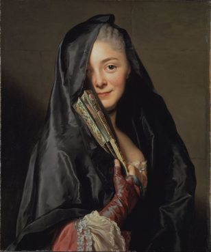Alexander_Roslin_-_The_Lady_with_the_Veil_(the_Artist's_Wife)_-_Google_Art_Project