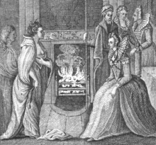 The_meeting_of_Grace_O'Malley_and_Queen_Elizabeth_I