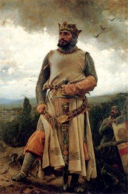 Alfonso_I_de_Aragón_por_Pradilla_(1879)
