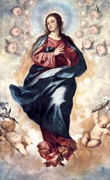320px-Alonso_Cano_-_Immaculate_Conception_-_WGA03995