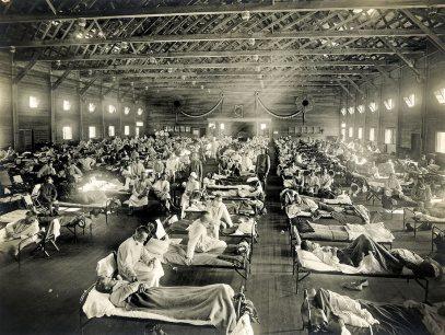 01-pandemia-gripe-espanola-1918_6a309814_1280x964