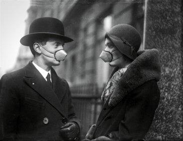 03-mascara-pandemia-gripe-espanolamev-10128076_32d74ede_800x621