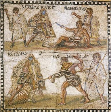 Astyanax_vs_Kalendio_mosaic
